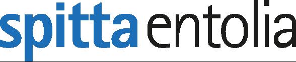 Mitarbeiterunterweisungen per App | online und rechtssicher